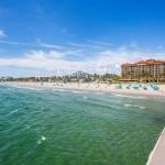 Hotel Wyndham Deerfield Beach Resort