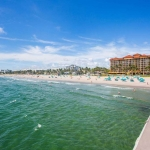 Hotel Wyndham Deerfield Beach Resort