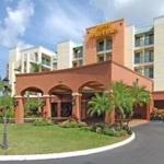 BEST WESTERN DEERFIELD BEACH HOTEL AND SUITES 3 Etoiles