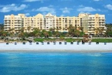 Hotel Embassy Suites By Hilton Deerfield Beach Resort & Spa: Extérieur DEERFIELD BEACH (FL)