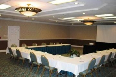 Hotel Embassy Suites By Hilton Deerfield Beach Resort & Spa: Salle de Conférences DEERFIELD BEACH (FL)