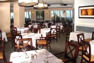 Hotel Embassy Suites By Hilton Deerfield Beach Resort & Spa: Salle de Petit Déjeuner DEERFIELD BEACH (FL)