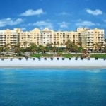 Hotel Embassy Suites By Hilton Deerfield Beach Resort & Spa