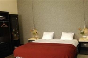 Hotel Nh Den Haag: Doppelzimmer  DEN HAAG