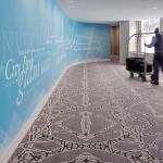 Hotel Hyatt Regency Tech Center Denver