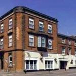 Hotel Aston Court