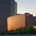 Hotel The Westin Southfield-Detroit