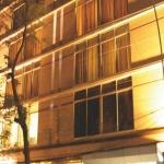 Hotel Ascott The Residence