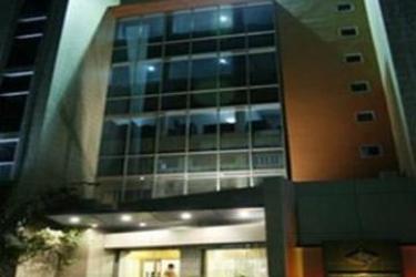 Hotel Ornate: Camera Matrimoniale/Doppia DHAKA