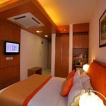 Hotel Platinum Suites