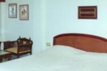 Welcomheritage Grace Hotel: Room - Double DHARAMSHALA