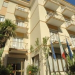 Hotel Royal Esplanade