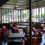 Hotel Mercure Dinard Emeraude