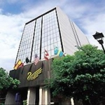 Hotel Best Western Royal Zona Rosa