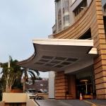 Hotel Best Western Mangga Dua