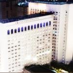 Hotel Grand Sahid Jaya