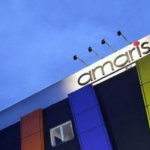 Amaris Thamrin City Hotel