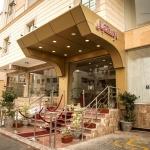 Hotel Qsr Al Basmah Furnished Units