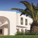 Hotel Palm Azur