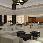 Hotel Yadis Imperial Beach & Spa Resort
