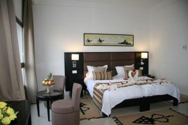 Olympic Hotel Djerba: Image Viewer DJERBA