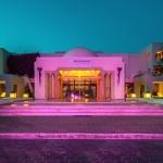 Hotel Sun Connect Djerba Aqua Resort
