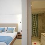 Hotel Dar Jerba Zahra