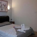 LE GRAND HOTEL DJERBA 3 Etoiles
