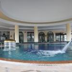Hotel Cesar Thalasso