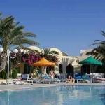 Hotel Club Nereides