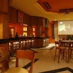 Hotel Jerba Sun Club