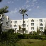 Hotel Abir