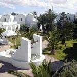 Hotel Haroun