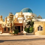 Hotel Regency Resort Djerba