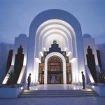 Hotel Radisson Blu Palace Resort & Thalasso, Djerba