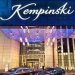 Hotel Kempinski Residences & Suites