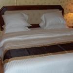 Hotel Al-Ghazal Suites