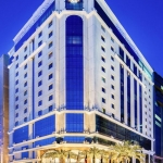 Hotel Best Western Plus Doha