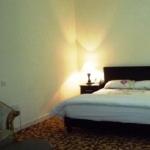 Hotel Grand Suite