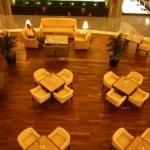 HOLIDAY VILLA HOTEL AND RESIDENCE CITY CENTRE DOHA 4 Stars