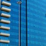 Hotel Al Safa Royal Suites