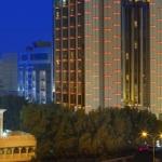 Hotel Amari Doha