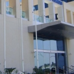 Hotel Asas Twin Tower
