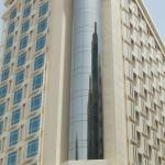 Hotel Retaj Royale Doha