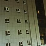 Hotel Corp Executive Doha Suites