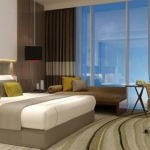 Doubletree By Hilton Hotel Doha Old Town
