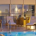 Hotel The Royal Riviera