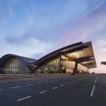 ORYX AIRPORT HOTEL -TRANSIT ONLY 4 Stelle