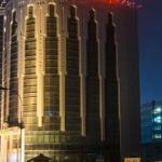 Hotel Royal Qatar