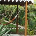 Hotel Serenity Lodges Dominica